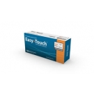 EasyTouch Hypodermic Needle, 27 Gauge, 1.25
