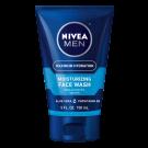 Nivea Men Maximum Hydration Moisturizing Face Wash 5.0 fl oz