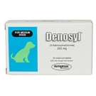 Denosyl for Large Dogs(over 35 lbs)225mg -30 Count Box