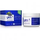 Yes to Blueberries Deep Wrinkle Night Cream - 1.7oz Jar