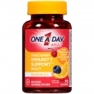 One A Day Vitacraves Immunity Gummies, 70ct