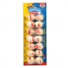 Dingo Total Care Mini Dental Bones  - 7ct