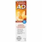 A+D Original Diaper Rash Ointment - 4 oz.