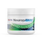 NeuropAWAY Maximum Strength Topical Gel 2 oz