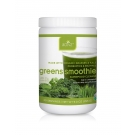 Activz Organic Greens Smoothie - 9oz Jar