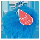 Body Benefits Exfoliating Bath Sponge