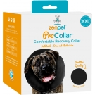 ProCollar Inflatable Comfort Recovery Collar, Double Extra Large, 22