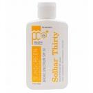 Solbar Sunscreen Liquid SPF 30 4 oz