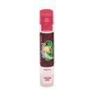 Badger Lip Tint & Shimmer, Red Jasper/Opal - .17oz Stick