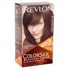 Revlon Colorsilk Beautiful Color #32 Mahogany Brown