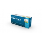 EasyTouch Hypodermic Needle, 30 Gauge, 1/2