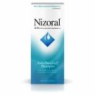 Nizoral A-D Anti-Dandruff Shampoo 4 oz
