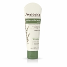 Aveeno Daily Moisturizing Lotion 2.5 oz