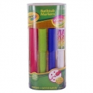Play Visions Crayola Bathtub Markers - 4ct....Extended lead time