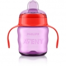 Philips AVENT Easy Sippy Cup, 7oz - 1ct
