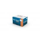 EasyTouch Luer Lock Barrel (INS), 1cc - 100ct