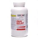 Geri-Care Regular Strength Acetaminophen - 1000 Tablets