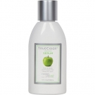 TrueCider Face and Body Serum 4 oz