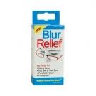 TRP Blur Relief Eye Drops 0.05 fl oz
