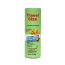Pronto Plus Bed Bugs And Dust Mites Killing Spray, Travel Size - 3 Oz