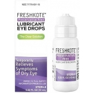FreshKote Preservative Free Lubricant Eye Drops 2-2.7% - 10ml Bottle (OTC)