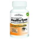 21st Century Healthy Eyes With Lutein & Zeaxanthin 60 Caps
