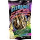 F.M. Brown's Extreme! Natural Mini Millet Spray - 8oz Bag ** Extended Lead Time **