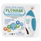 Flonase Sensimist Allergy Relief Spray - 120 Sprays/0.31 oz