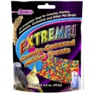 F.M. Brown's Extreme! Candy Covered Millet Treats - 3.5oz Bag ** Extended Lead Time **