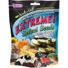 F.M. Brown's Extreme! Select Seeds Treat - 5oz Bag ** Extended Lead Time **