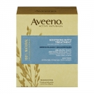 Aveeno Soothing Bath Treatment - 8ct