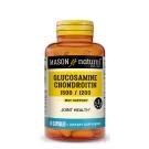 Mason Natural, Glucosamine & Chondroitin 1500 Complex, 60 Capsules