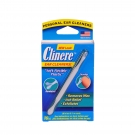 Clinere Ear Cleaners, 10ct