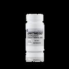 Unithroid 50mcg Tablet- 30ct Bottle