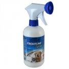 Frontline Spray- 500ml***Processing Time  7 - 10 Days***