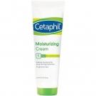 Cetaphil Moisturizing Cream 3oz