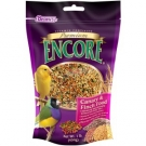 F.M. Brown's Encore Canary Food - 1lb Bag ** Extended Lead Time **