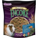 F.M. Brown's Encore Premium Guinea Pig Food - 2lb Bag ** Extended Lead Time **