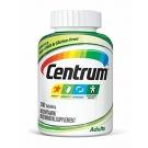 Centrum Adult Multivitamin/Multimineral Tablets 300ct