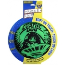 Petsport Cosmic Dog Disk ** Extended Lead Time **