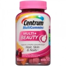 Centrum Multivitamin + Beauty Gummies - 90ct