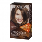 Revlon Colorsilk Beautiful Color #51 Light Brown