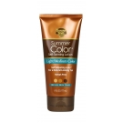 Banana Boat Summer Color Self-Tanning Lotion, Light/Medium - 6oz Tube