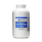 Reliable Labs Sodium Bicarbonate 650mg (10gr) Tablet 1000ct