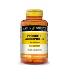 Mason Natural Acidophilus with Pectin, Capsules, 100 ct