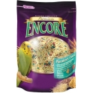 F.M. Brown's Encore Premium Parakeet Food - 2lb Bag ** Extended Lead Time **