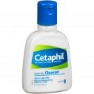 Cetaphil Gentle Skin Cleanser 4oz