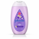 Johnson's Bedtime Lotion - 13.6oz