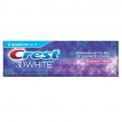 Crest 3D White Radiant Mint Whitening Toothpaste, 3.5
