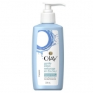 Olay - Gentle Clean Foaming Face Cleanser 6.70 fl oz